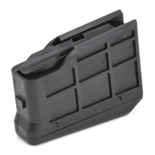 Savage 25 Mags 204 Ruger/223 REM