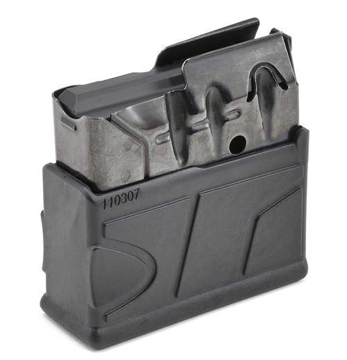 Savage 10 308 Win 10 Shot Mag W/Frame Mounted Release