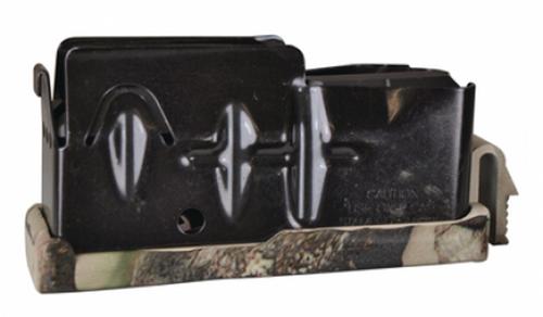 Savage Axis 22-250 Mag New Camo