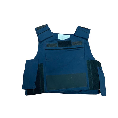 Essex Police Service Deployment Vest (Level IIIA)