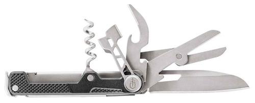 Gerber Armbar Cork Multi-Tool - Onyx