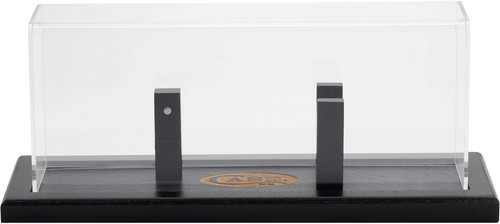 Bowie Magnetic Display