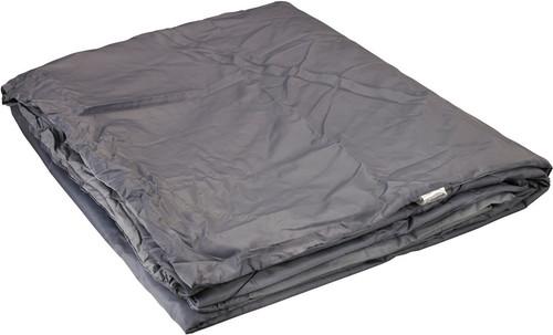 Travelpak Blanket XL Grey