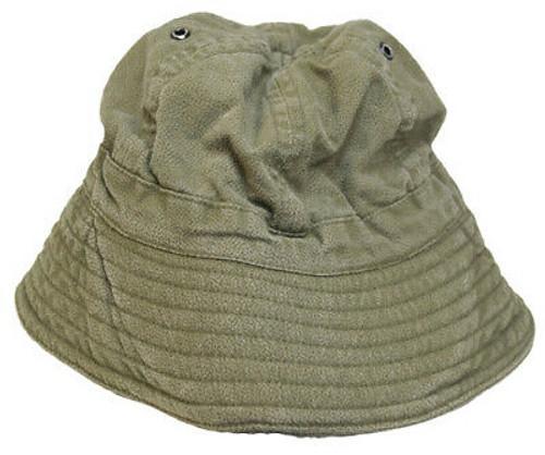 Canadian Armed Forces Combat Utility Bush Cap