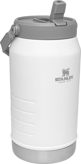 The IceFlow Flip Straw Jug STA9995002