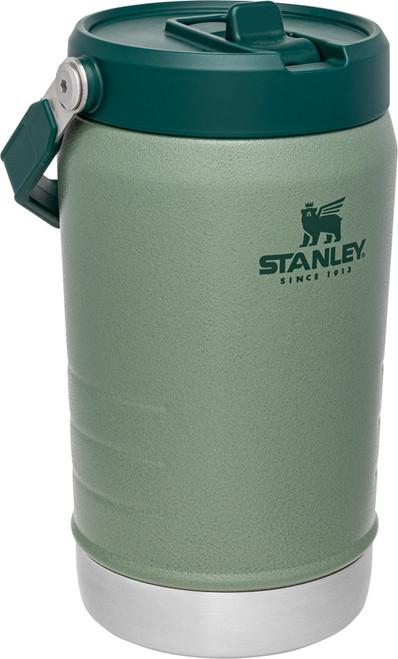 The IceFlow Flip Straw Jug STA9996001