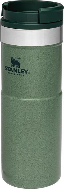 The NeverLeak Travel Mug STA9851001