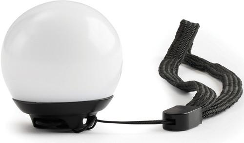 Mini Globe Light