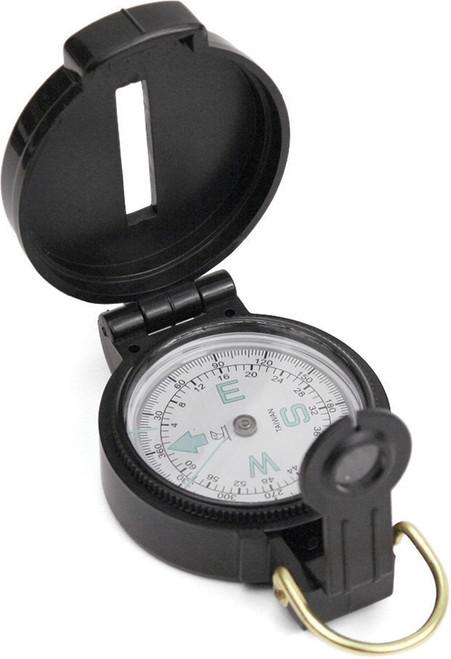 Lensatic Compass CGN8164