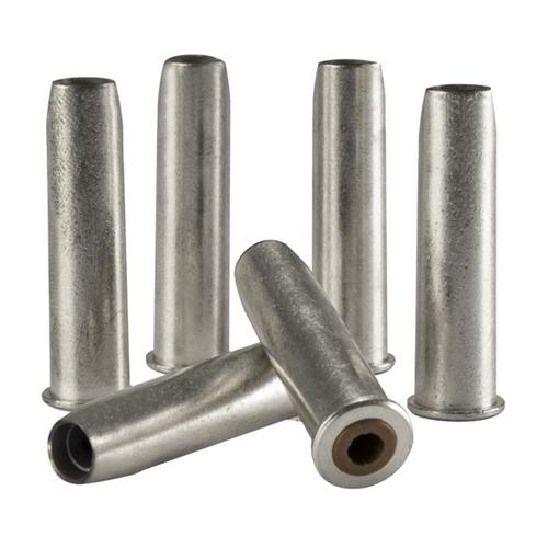 Colt Peacemaker (Ssa45) Silver Cartridges