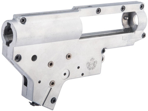 LCT LC-3 Series Quick Spring Change Gear Box Shell
