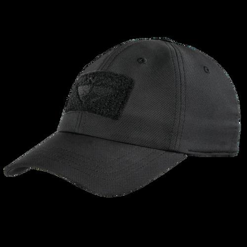 Condor Cool Mesh Tactical Cap