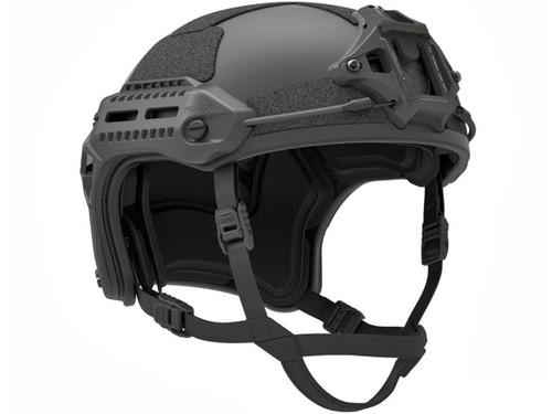 PTS MTEK FLUX Replica Tactical Helmet