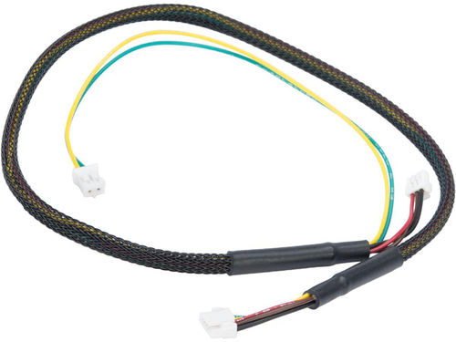 """Wolverine Airsoft 2nd Generation Wire Harness (Length: 14"""" / Ver.2 Gearbox)"""
