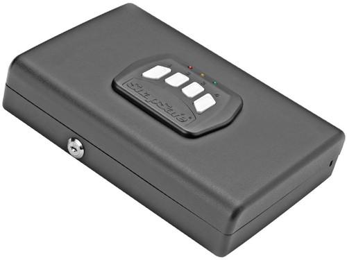 SnapSafe Keypad Vault Safe