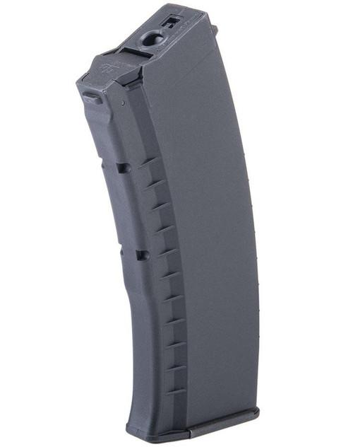 G&G 450rd Hi-Cap Magazine for GK74 Series Airsoft AEG Rifles