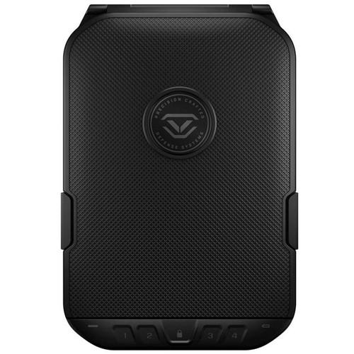 Vaultek LifePod 2.0 Secure TSA Compliant Safe