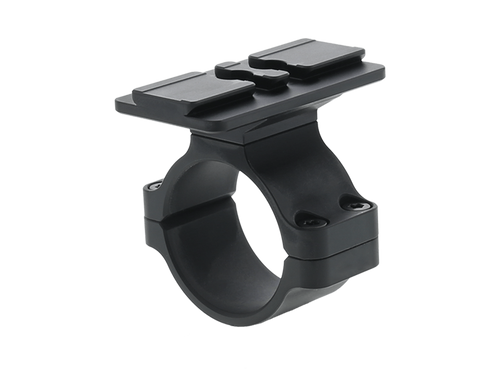 Aimpoint Acro Adapter Ring 30 mm