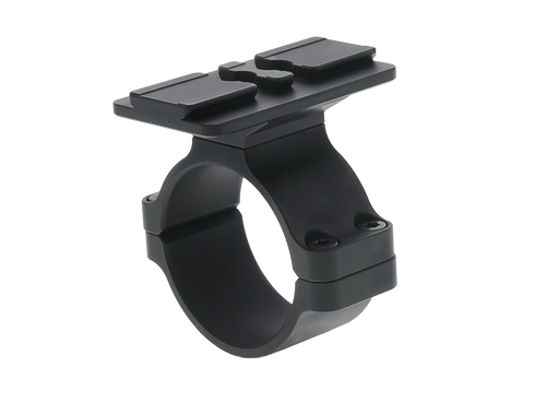 Aimpoint Acro Adapter Ring 34 mm