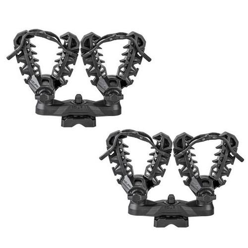 Rhino Grip Xlr Double