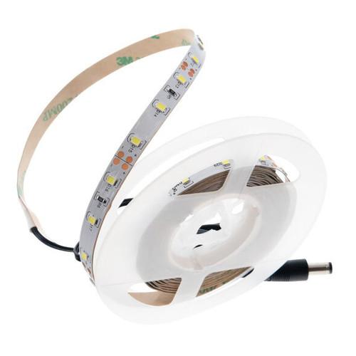 Led Vault Tape Lighting