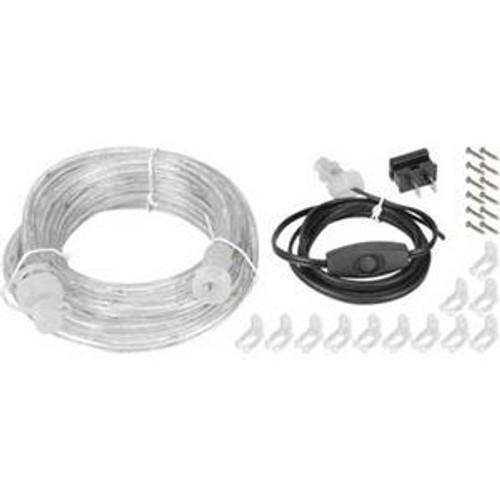 Lockdown Rope Light Kit