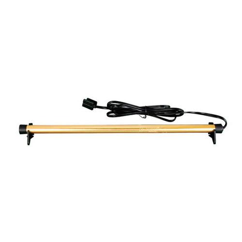 "Golden Rod 18"" Dehumidifier Rod"