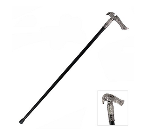 Medieval Classic Gentleman's Walking Stick