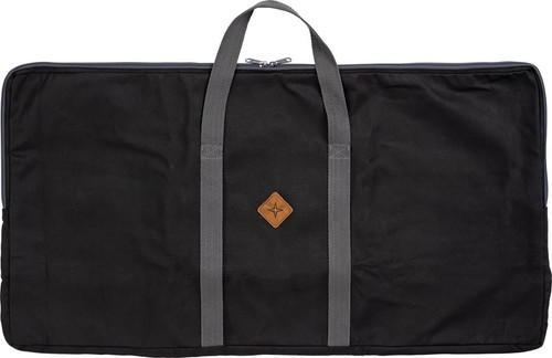 Heavy Duty Grill Grate Bag