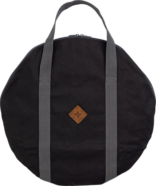 Fire Pit Grill Grate Carry Bag