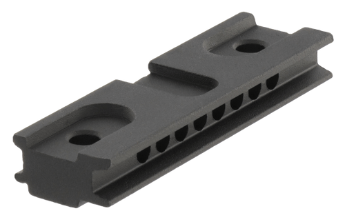 Aimpoint Spacer - Standard - For QRP2 / TNP / LRP Mounts