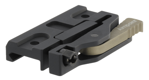 Aimpoint LRP Mount