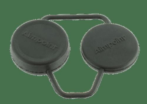 Aimpoint Micro T-1 Lens Cover Bikini - Rubber