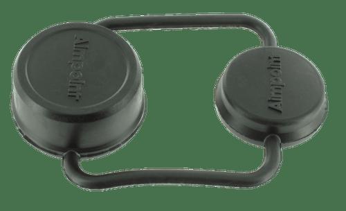 Aimpoint CompM4 Lens Cover Bikini - Rubber