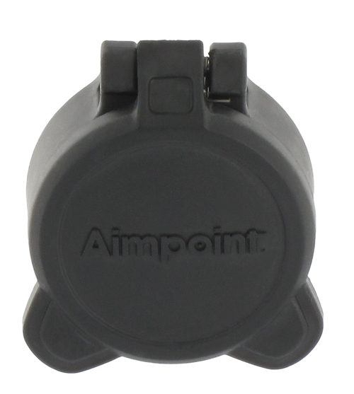 Aimpoint Lens Cover Flip-up Front