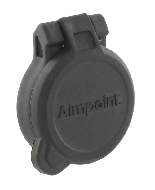 Aimpoint Lens Cover Flip-up Rear