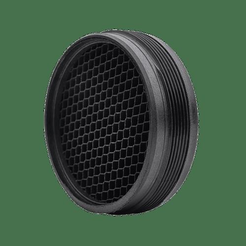 Aimpoint killFlash Filter - ARD- 30mm
