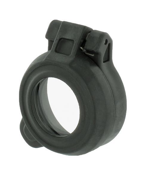 Aimpoint Lens Cover Flip-up Rear - Transparent