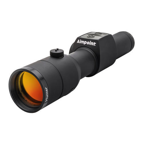 Aimpoint Hunter H30S 2 MOA - Red Dot Reflex Sight