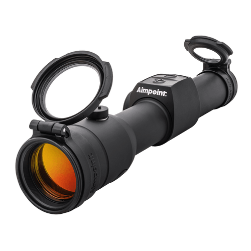Aimpoint Hunter H30L 2 MOA - Red Dot Reflex Sight