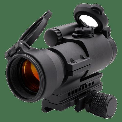 Aimpoint PRO - Patrol Rifle Optic 2 MOA - Red Dot Reflex Sight