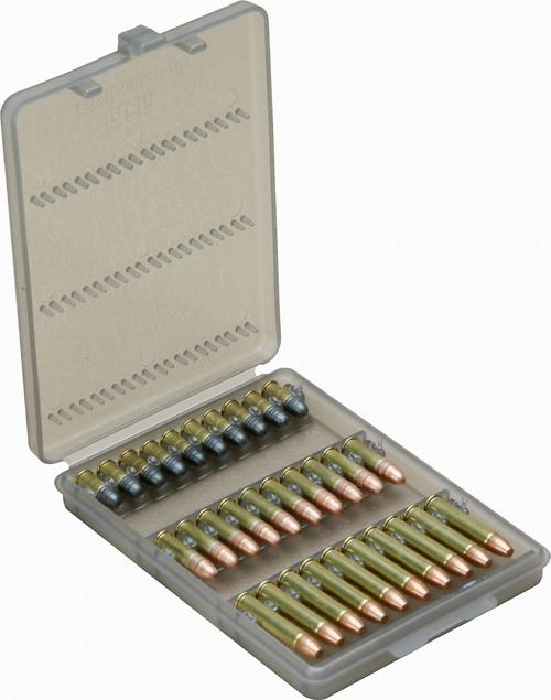 22 Rf Ammo Wallet 30Rd