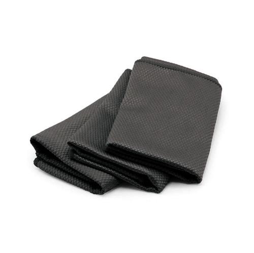 Otis Microfiber Towels 3/Pkg
