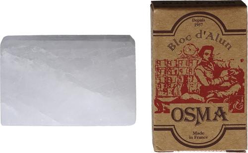 OSMA-Alumstone
