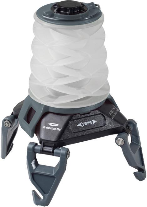 Helix Backcountry Lantern PT02376