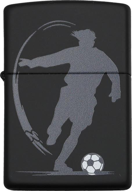 Football Lighter ZO72510