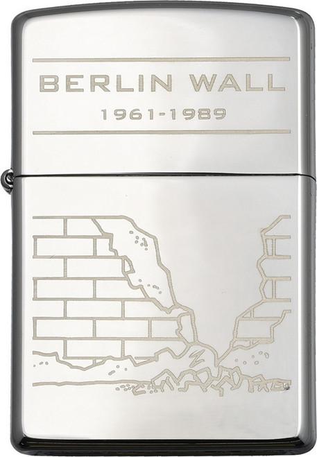 Berlin Wall Lighter