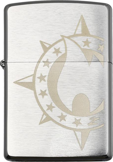 Employee Exclusive Lighter