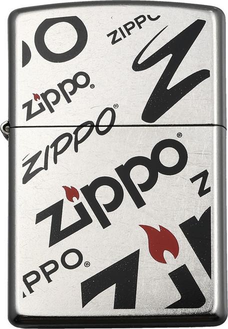 Logo Lighter