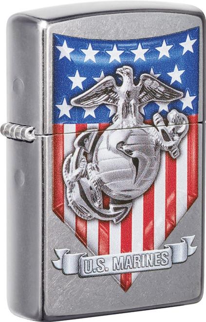 USMC Lighter ZO17322